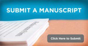 submit-a-manuscript