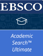 EBSCO Stomatology Edu Journal