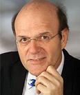 Rolf Ewers1