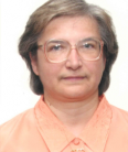 Gabriela BĂNCESCU