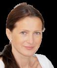Henriette-Lerner-Left