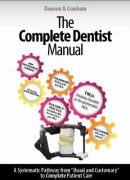 1-The Complete Dentist Manual
