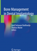 Bone Management