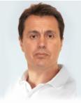 Alexandru Petre