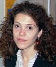 Cristina Preoteasa