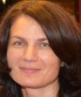 Sanda Popescu