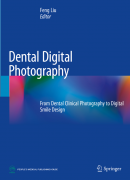Dental Digital Photography