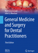 General Medicine and Surgery