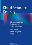 digital restorative dent